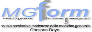 logo mgform stretched